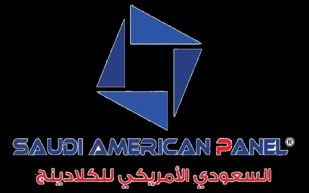 السعودي الامريكي للكلادينج